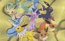 Quizz – Pokémon (niveau moyen)