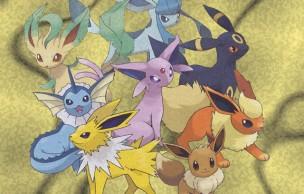 Lien permanent vers Quizz – Pokémon (niveau moyen)