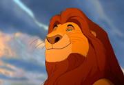 Roi Lion : la pire animation 3D du monde