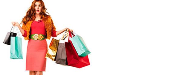 shopaholic Des soldes plus zen : trois services pour vous aider !
