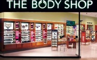 The Body Shop : soldes et promo exclusive madmoiZelle !