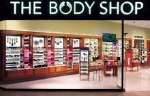 The Body Shop : soldes et promo exclusive madmoiZelle !