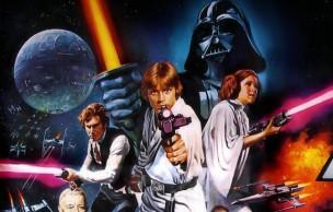 Lien permanent vers Test – Quel personnage de Star Wars es-tu ?