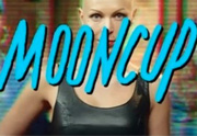 Tampon vs Mooncup : la Rap Battle !
