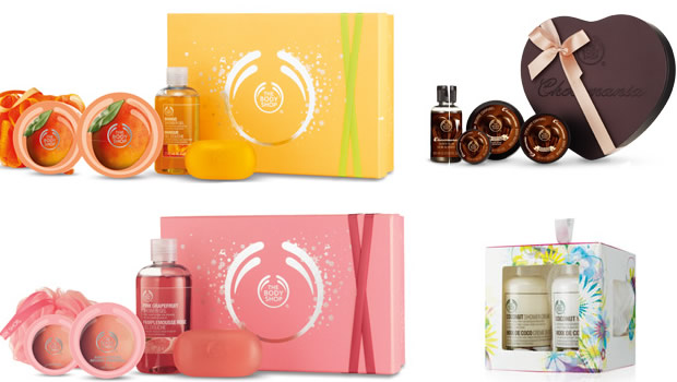 The Body Shop : soldes et promo exclusive madmoiZelle ! tbs3