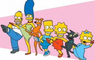 Lien permanent vers Test – Quel personnage des Simpson es-tu ?