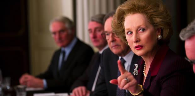 thatcher Les Britanniques : tous eurosceptiques ?   Le Petit Reportage