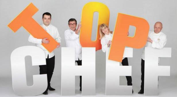 Top Chef saison 4 commence le 4 février 2013 topchef4
