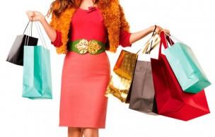 Lien permanent vers Ventes privées pré-soldes : la sélection shopping de madmoiZelle