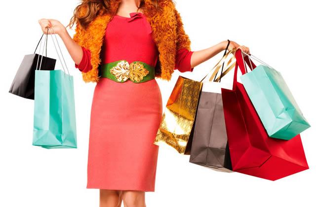 Ventes privées pré-soldes : la sélection shopping de madmoiZelle
