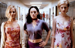 Lien permanent vers Sept teen movies à (re)découvrir