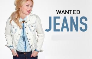Lien permanent vers Bons plans : c'est le moment d'acheter un jean !