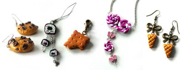 barabijoux1 Des créateurs de bijoux à petits prix !
