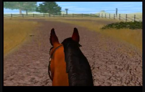 Jeux de barbie chevaux et poulain gratuit - Jeux de poney ville gratuit ...