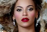 Beyoncé ou le féminisme ironique par Élise Costa, à lire sur Slate