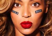 Beyoncé au Super Bowl 2013 : la performance parfaite