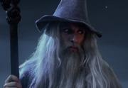 Et si Bilbo le Hobbit était raciste ?