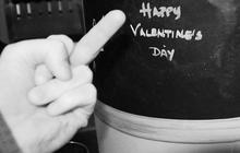 6 raisons de boycotter la Saint Valentin