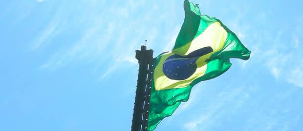Coupe du Monde de foot 2014 : la prostitution au coeur du débat brasil