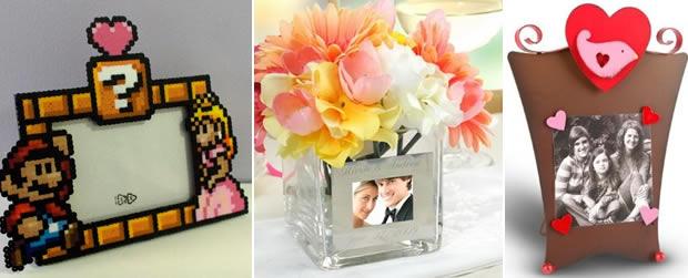Latelier concours custo #3 : un cadre photo pour la St Valentin cadresinspi2