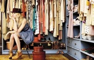 Lien permanent vers Ces vêtements qui devraient être inventés