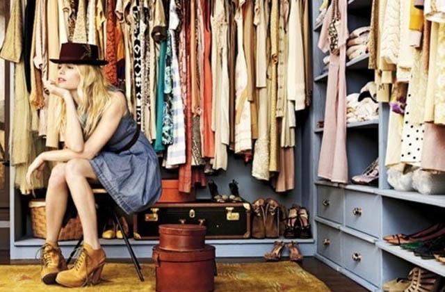 Ces vêtements qui devraient être inventés