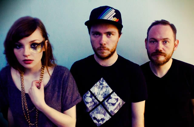 CHVRCHES, « The Mother We Share » – Le Beat de la Week #61