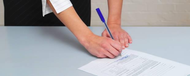 contrat Mon nouveau contrat   La petite vie (pro) dAlmira