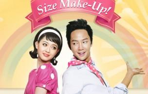 Lien permanent vers La folie des cosmétiques – Carte postale de Corée du Sud