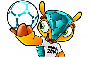 Lien permanent vers Coupe du Monde de foot 2014 : la prostitution au coeur du débat