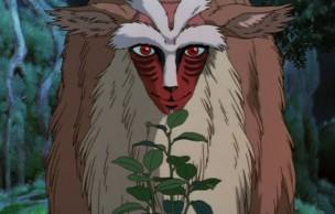 Lien permanent vers Test – Quelle créature des studios Ghibli es-tu ?