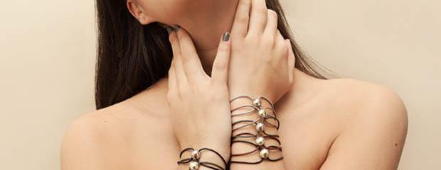 emmachloé Des créateurs de bijoux à petits prix !