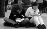 Des filles en école d'ingé – Épisode 9 : bilan du 1er semestre