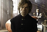 Lien permanent vers Game of Thrones saison 3 : le teaser