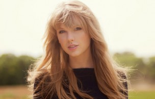 Lien permanent vers Get the attitude : Taylor Swift