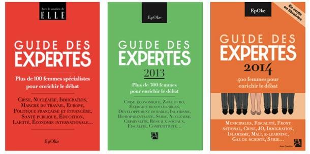 guide-expertes-papier