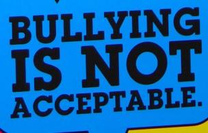 Lien permanent vers J'ai été victime de harcèlement scolaire – Témoignage