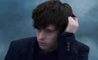 James Blake, « Retrograde » – Le Beat de la Week #62