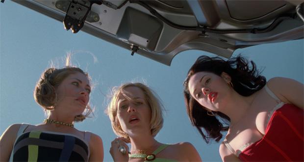 teen movie jawbreaker