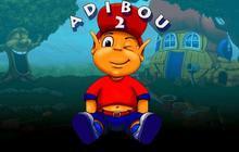 Ces jeux vidéo qui ont marqué ma vie à jamais
