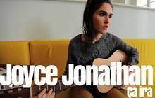 Joyce Jonathan chante Ça ira en acoustique
