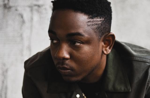 Kendrick Lamar, un rap d'un nouveau genre