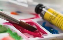 Loisirs créatifs : quelles peintures pour quels projets ?