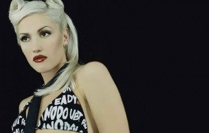 Lien permanent vers Make Up Culte : Gwen Stefani