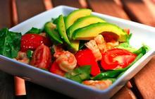 Manger plus sain et plus équilibré, un défi – Le Petit Reportage