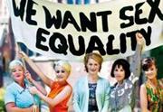 «Osez le masculisme », le groupe sexiste de Sciences Po Bordeaux