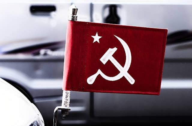 Tout le monde n'a pas la chance d'avoir des parents communistes ! – Témoignage