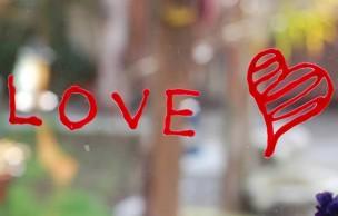 Lien permanent vers Tous nos articles Saint-Valentin