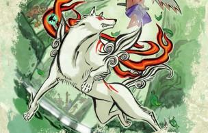Lien permanent vers Superstitieux, les Nippons ? – Carte postale du Japon