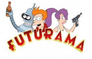 Lien permanent vers Test – Quel personnage de Futurama es-tu ?